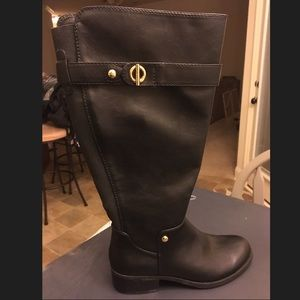 Tommy Hilfiger Gallop2 Riding Boot